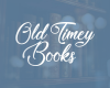 a-new-website-for-historical-fiction-fans