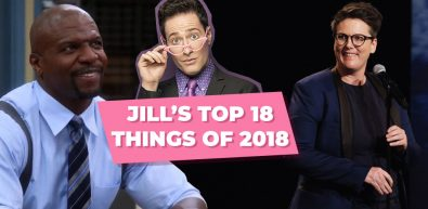 jills-top-18-things-of-2018