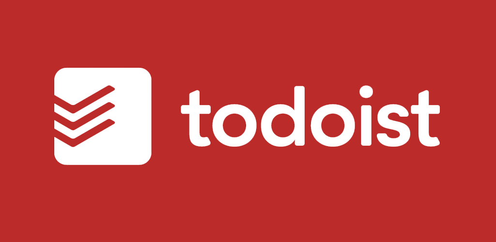 todoist-my-3-month-review