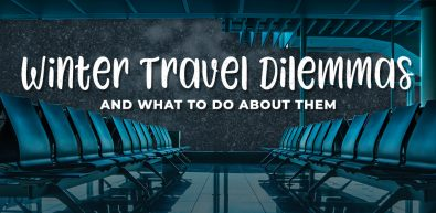 winter-travel-dilemmas-and-what-to-do-about-them