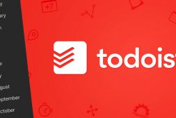 how-to-add-monthly-views-in-todoist