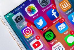 how-to-track-and-limit-your-social-media-usage-in-2019