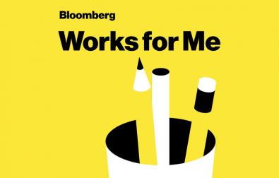 works-for-me-a-new-productivity-podcast