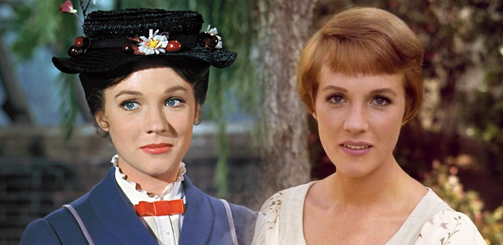the-great-julie-andrews-experiment