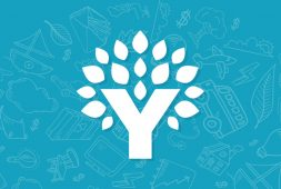 ynab-the-budgeting-app-i-actually-enjoy-using
