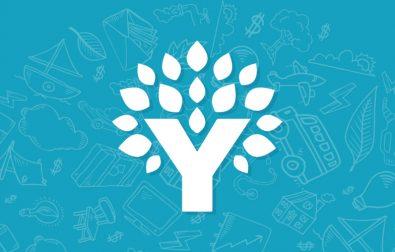ynab-the-budgeting-app-i-actually-enjoy-using