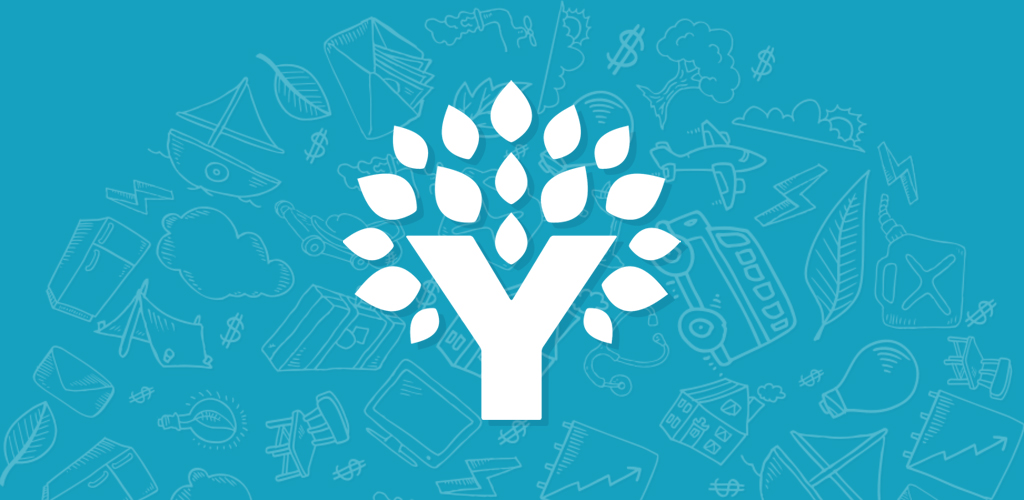 YNAB: The Budgeting App I Actually Enjoy Using - JILLY CA