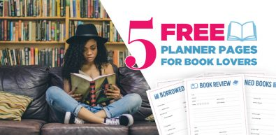 5-free-planner-pages-for-book-lovers