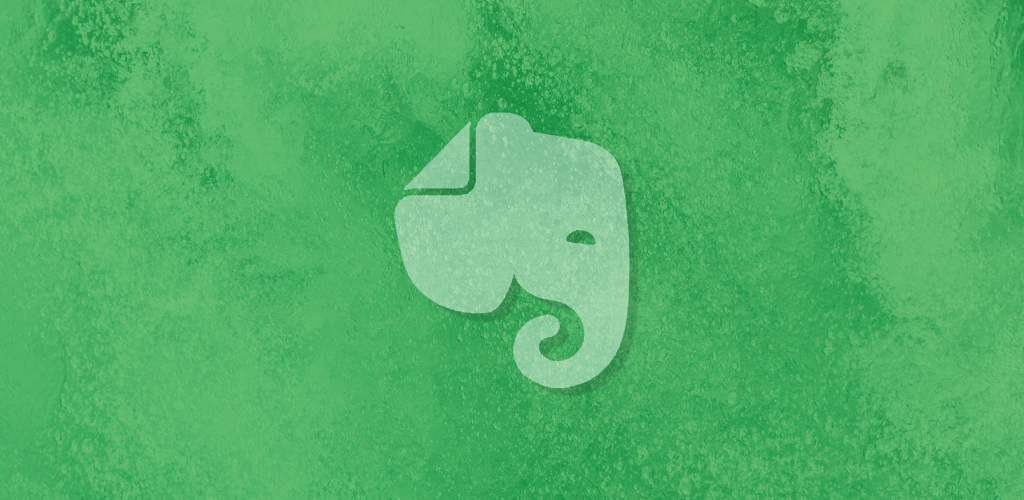 5-functions-evernote-needs-to-add