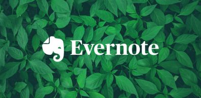 how-to-and-why-you-should-use-evernote-for-task-management