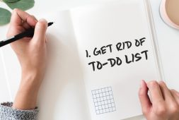 can-a-productivity-nerd-live-without-a-to-do-list
