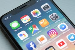 7-apps-that-will-make-your-life-better