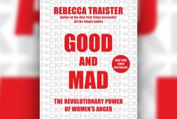 review-good-and-mad