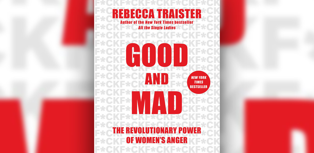 Review: Good and Mad