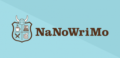 lessons-from-nanowrimo-land