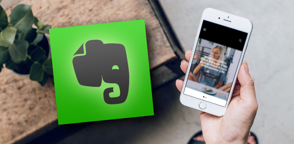 save-mobile-links-to-evernote-quickly-with-this-workaround