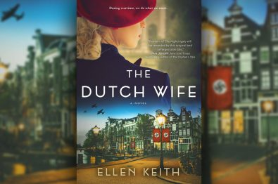 review-the-dutch-wife