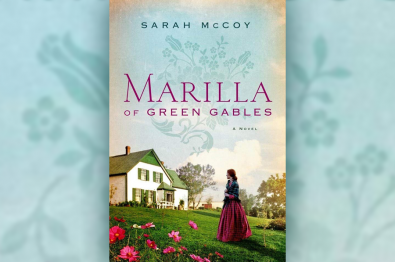 review-marilla-of-green-gables
