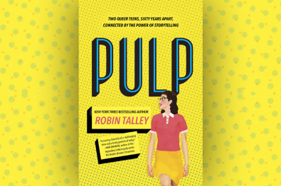 interview-pulp-author-robin-talley
