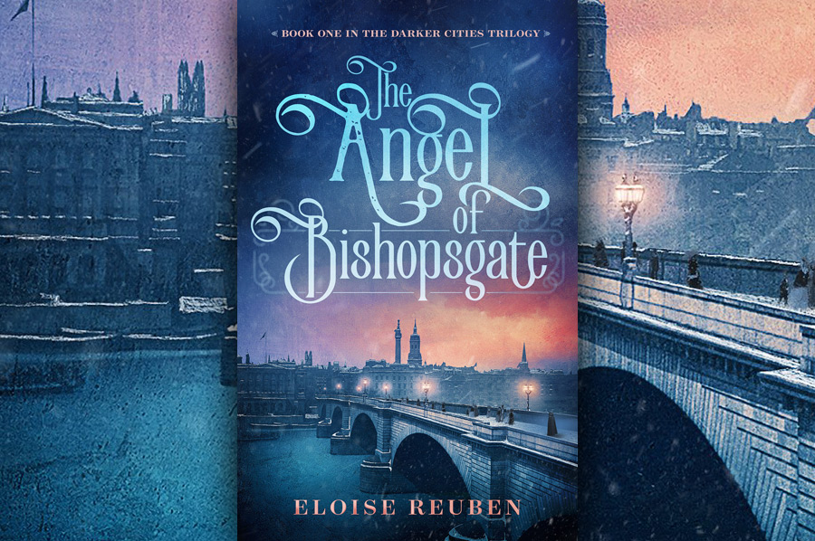 excerpt-interview-the-angel-of-bishopsgate
