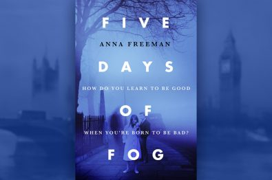 review-five-days-of-fog