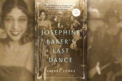 review-josephine-bakers-last-dance