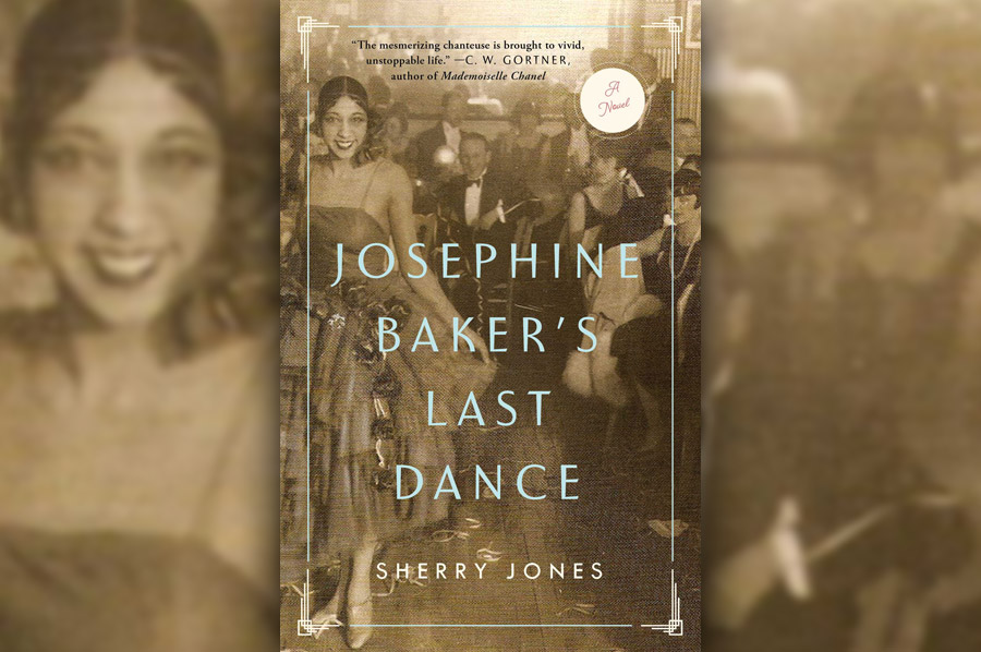 review-josephine-bakers-last-dance