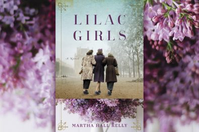 review-lilac-girls