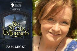 interview-no-stone-unturned-author-pam-lecky