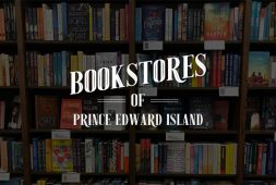 every-bookstore-on-prince-edward-island-a-new-goal