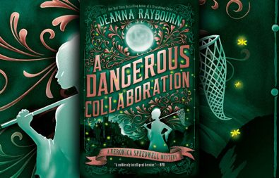 review-a-dangerous-collaboration