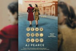 review-dear-mrs-bird