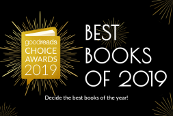 vote-for-the-best-books-of-2019-at-goodreads