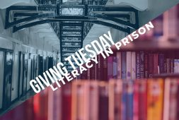 giving-tuesday-literacy-in-prison