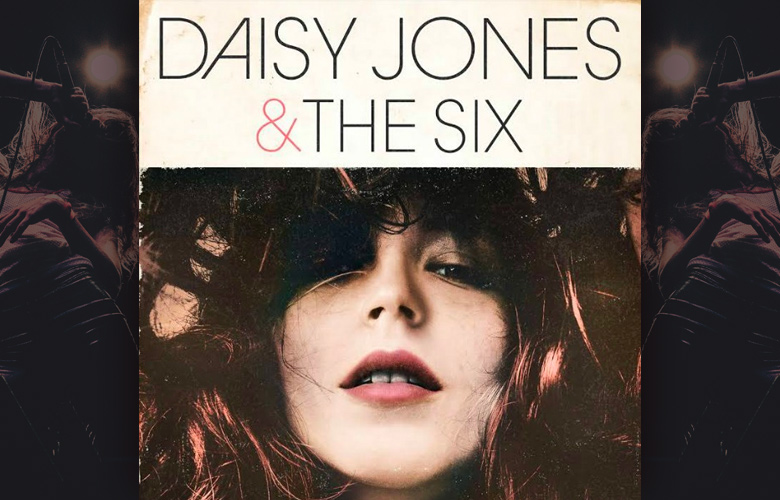 Review: Daisy Jones & the Six
