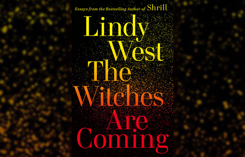 Review: The Witches Are Coming