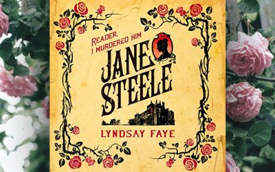 Review: Jane Steele
