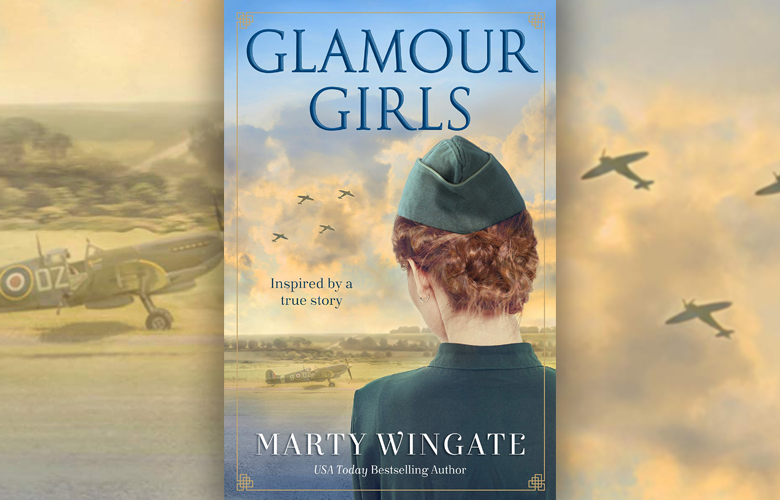 Review: Glamour Girls